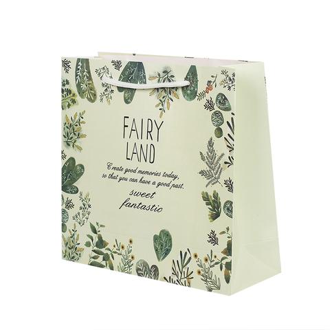 Пакет Fairy Land Light