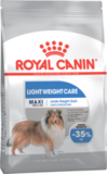 Royal Canin Maxi Light Сухой корм для собак крупных пород, склонных к ожирению 10 кг. (334150 / 389150)