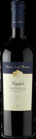 Tenuta Sant' Antonio Valpolicella Nanfre