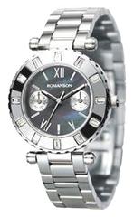Наручные часы Romanson RM0379TLKBK