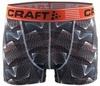 Трусы Craft Cool Greatnes мужские