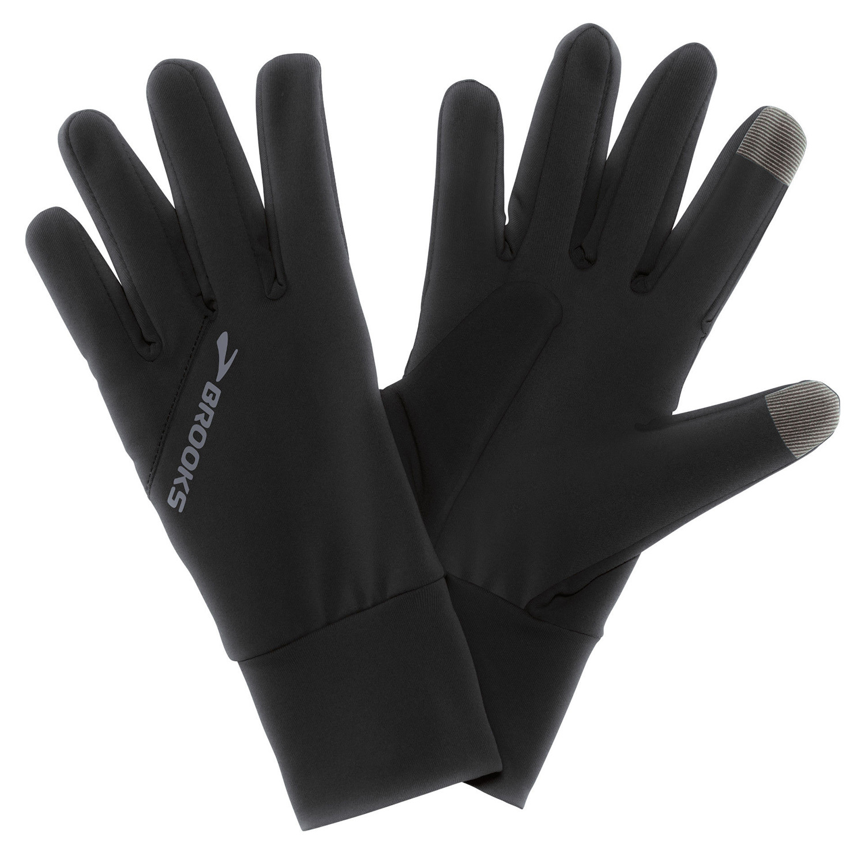 Перчатки для бега Brooks GreenLight Glove (280311-001)