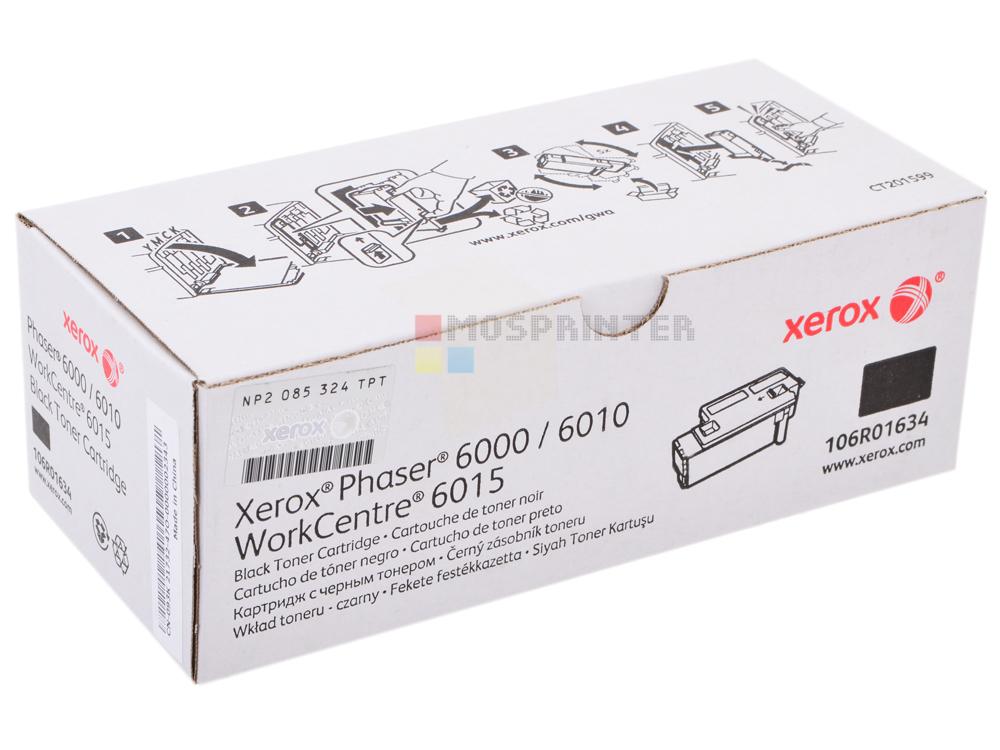 Xerox 106R01634