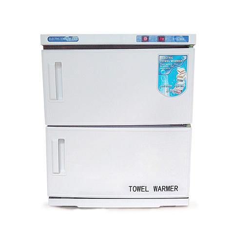 Нагреватель для полотенец RC 32 (32 литра)