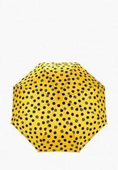 Зонт складной Flioraj FL976DWENTE8