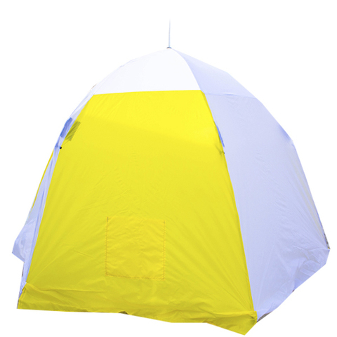 Палатка-зонт зимняя СТЭК