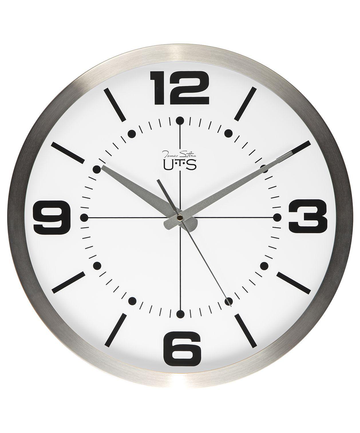 Часы настенные Часы настенные Tomas Stern 9020 chasy-nastennye-tomas-stern-9020-germaniya.jpg