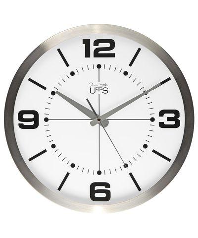 Часы настенные Tomas Stern 9020