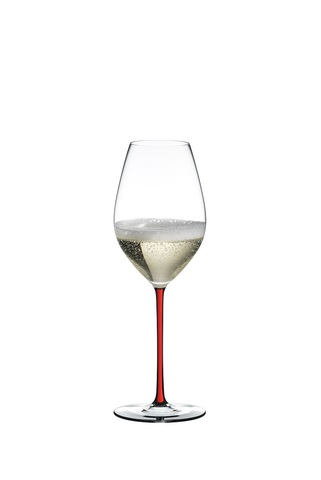 Бокал для шампанского Champagne Wine Glass  445 мл, артикул 4900/28 R. Серия Fatto A Mano