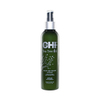 CHI Tea Tree Oil Blow Dry Primer Lotion - Лосьон-праймер для укладки