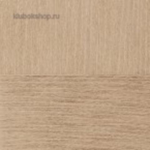 Пряжа Конопляная Песочный 124 - купить в интернет-магазине | Пряжа Пехорка купить недорого