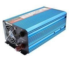 Преобразователь тока (инвертор) AcmePower AP-PS1000/24