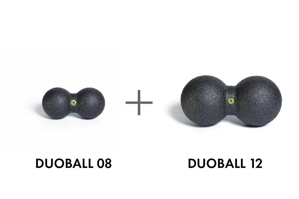 Массажные мячи BLACKROLL® Набор массажных мячей BLACKROLL® DUOBALL SET blackroll-duoball-set.jpg