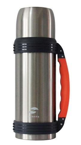 Термос Stinger 0.75 л. HY-TP205-3