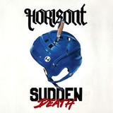 Horisont / Sudden Death (LP)