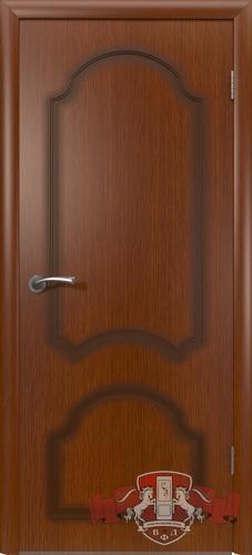 3ДГ2, Дверь межкомнатная,Владимирская Фабрика Дверей