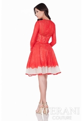 Terani Couture 1621C1296_4