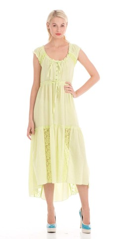 Платье З015-182