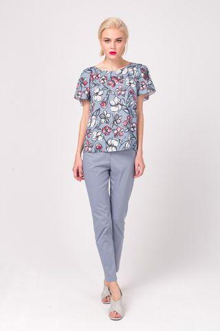 Блуза Г667-501
