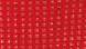 Трусы бикини  LP-2687 комплект (2шт.)