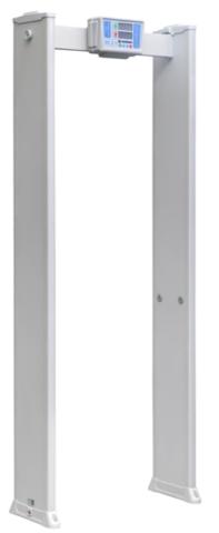 Арочный металлодетектор БЛОКПОСТ PC Z 1