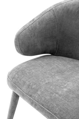Обеденный стул Eichholtz 112066 Cardinale