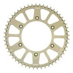 Звезда задняя ведомая Sunstar Rear Sproket 5-3559-52 для мотоцикла Honda