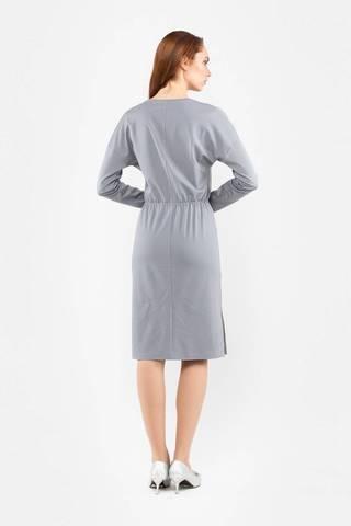 Платье З412-821
