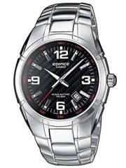 Наручные часы Casio EF-125D-1AVUDF