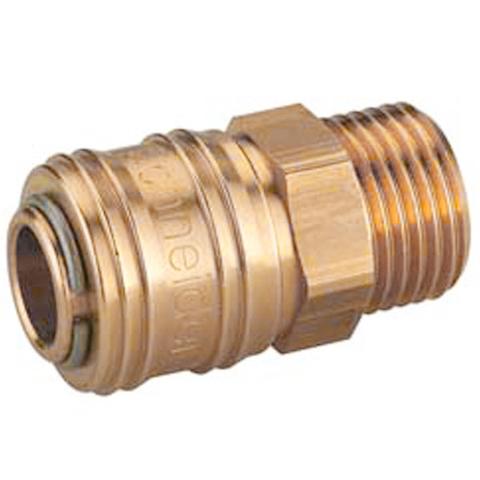 Розетка соединительная SK-NW7,2-G1/2a