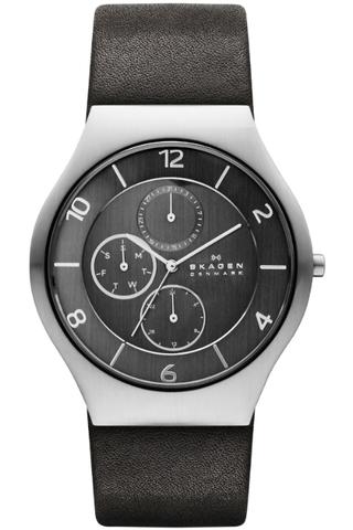 Купить Наручные часы Skagen SKW6116 по доступной цене