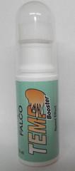 Бустер FALCO Tempo Booster 25 ml