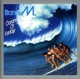 Boney M. / Oceans Of Fantasy (CD)