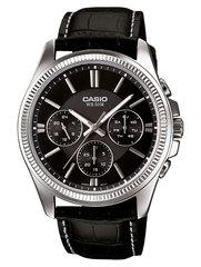 Наручные часы CASIO MTP-1375L-1AVDF