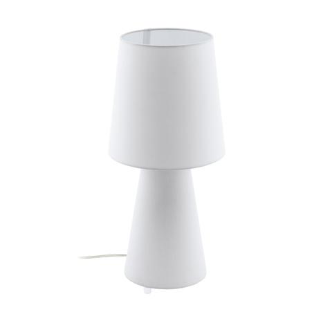 Настольная лампа Eglo CARPARA 97131