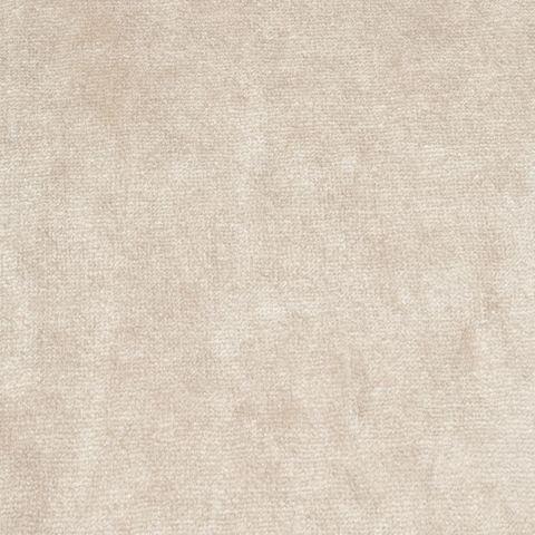 Бархат негорючий светло-бежевый, ширина - 150 см. арт. BR/203VN
