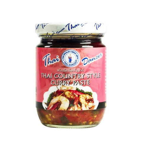 https://static-eu.insales.ru/images/products/1/4217/9564281/0565379001338979839_Thai_Country_Style_Curry_Paste_200g.jpg