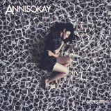 Annisokay / Arms (RU)(CD)