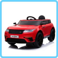 Range Rover B333BB Электромобиль детский avtoforbaby-spb