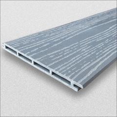 Wood серебро