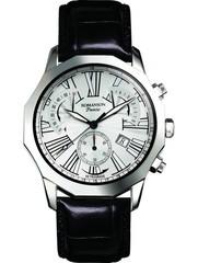 Наручные часы Romanson PL6153HMWWH