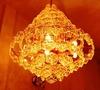 люстра 10-25 хрусталь ( Cristal palace )