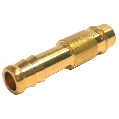 Штекер соединительный для шланга STNP-MS-NW7,2-6mm