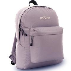 Рюкзак Tatonka Hunch Pack 22 warm grey
