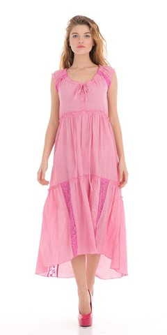 Платье З015-323