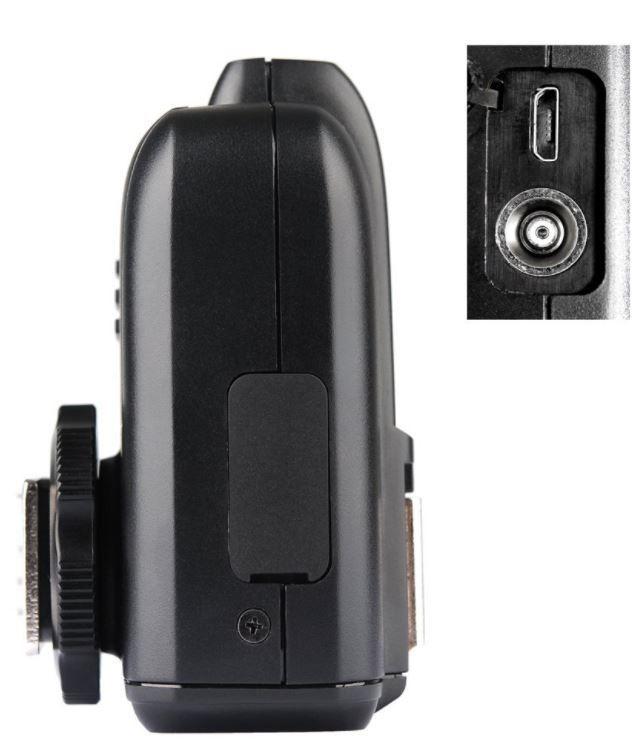 Grifon TTL X1 C KIT Canon