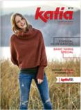 Журнал Woman 11 Basics