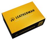 Leatherman REBAR  (831557)