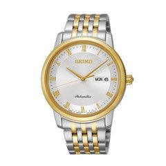 Наручные часы Seiko Presage SRP694J1S