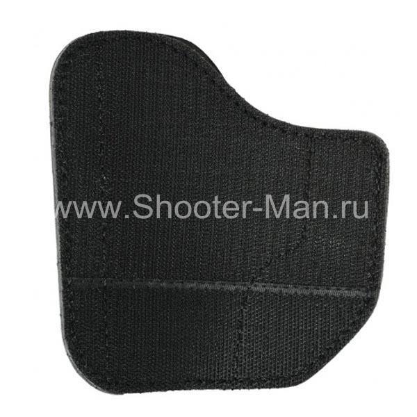 Кобура - вкладыш для пистолета Tanfoglio INNA ( модель № 23 ) Стич Профи